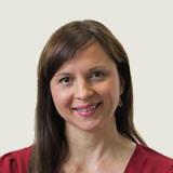Maria Van Tonder